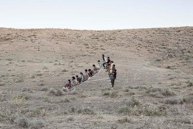 Gohar Dashti, 'Iran, Untitled', 2013