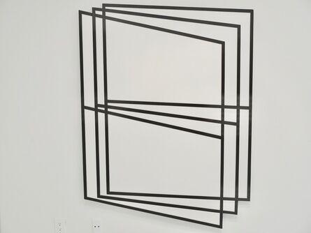 Andres Arzuaga, 'Untitled ', 2019