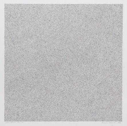 Cornelia Thomsen, 'Structures Nr. 11', 2012