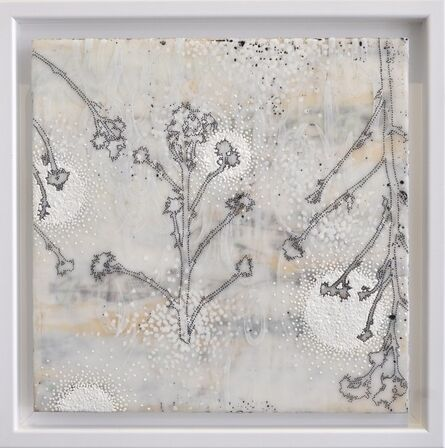 Lisa Kairos, 'Winter #5', 2012