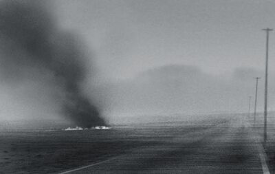Achim Hoops, 'Untitled', 2013