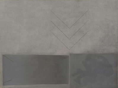 Franz Vana, 'Untitled', 1975