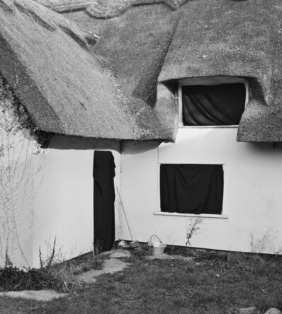 Tom Lovelace, 'Home Staging #1', 2018