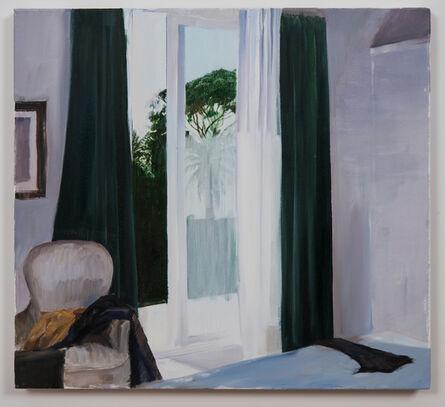 Adam Cvijanovic, 'The Room', 2015