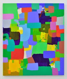 Federico Herrero, 'Untitled', 2019