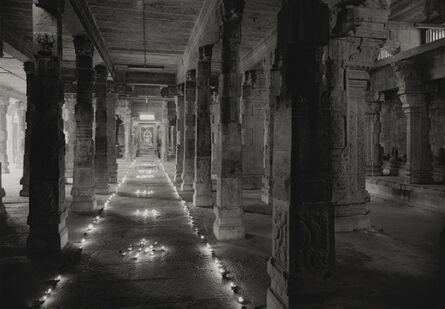 Kenro Izu, 'Kanchipuram #638', 2012
