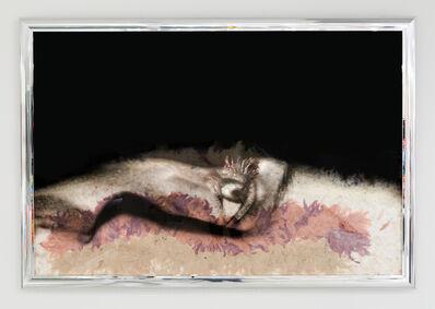 Daniel Gastaud, 'Eye Vision ', 2020