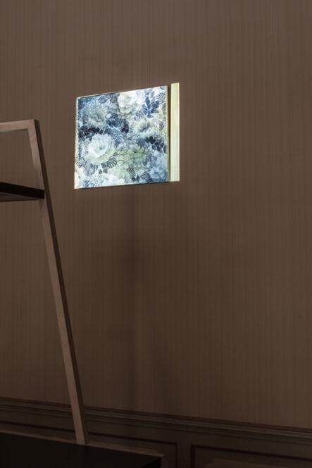 Arjan van Helmond, 'Wallpaper #1', 2013