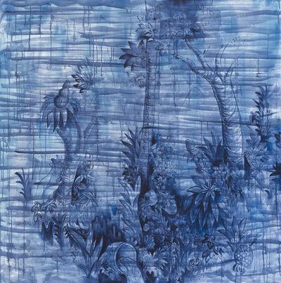 Pedro Varela, 'Untiltled', 2016