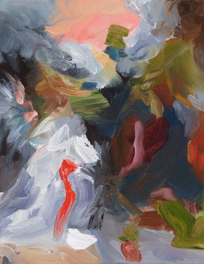 Elise Ansel, 'Revelations I', 2016