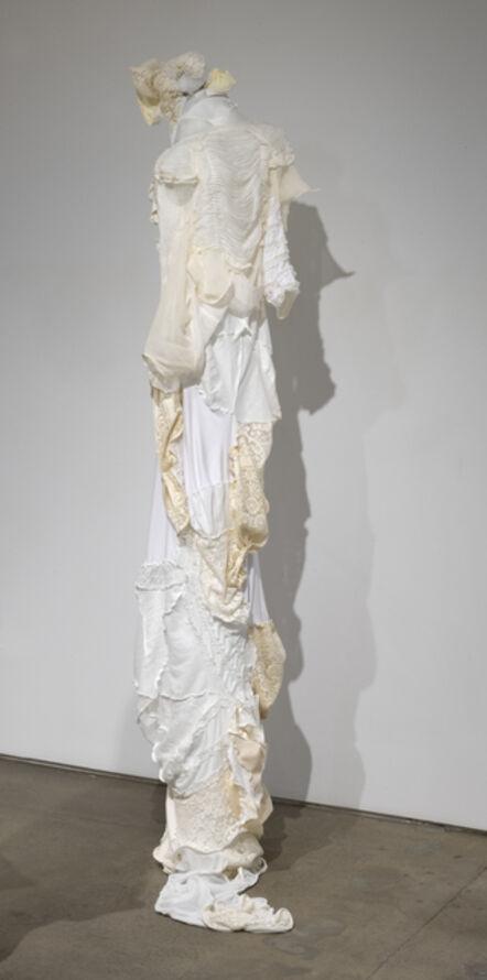 Ann Shostrom, 'Durga', 2019