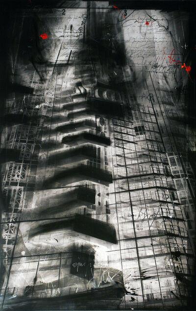 Giovanni Sesia, 'Untitled', 2013
