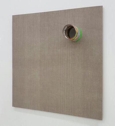 Sven-Ole Frahm, 'Untitled #166', 2013