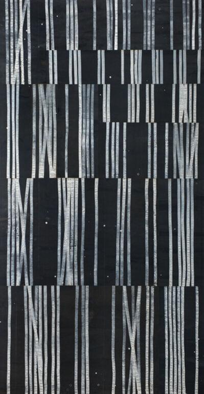 Robert Kelly, 'Autumn Thicket VI', 2006