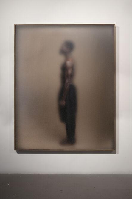 Casper Faassen, 'Variations Prince IV', 2021