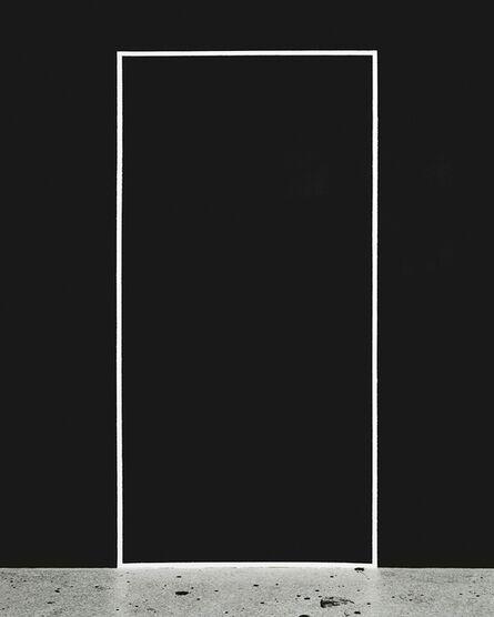 Linda Hofvander, 'Night', 2019