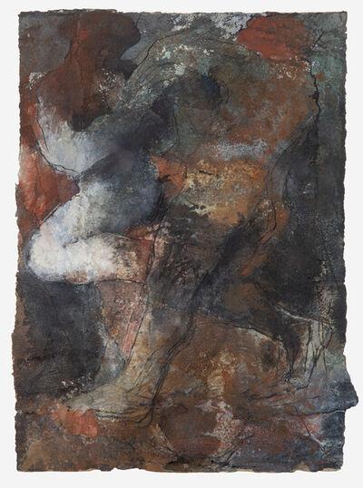 Carole Hodgson, 'Before Dark', 1996