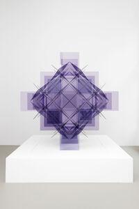 Francisco Sobrino, 'Transformation Instable (612)', 1963-2013