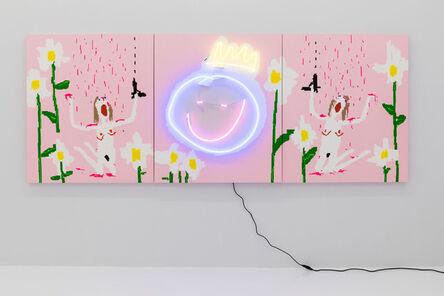 Maja Djordjevic, 'Untitled', 2017