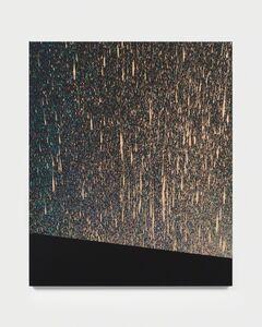 Zane Lewis, 'Untitled (BARDO I)', 2018