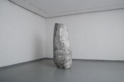Guido Casaretto, 'Default Onice', 2015