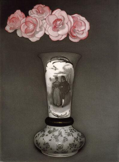 Susan Hauptman, 'Still Life (flowers)', 2006