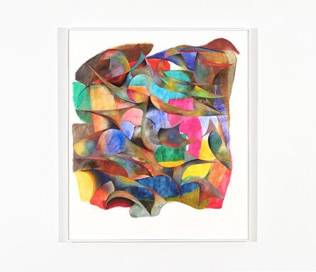 Scott Olson, 'Untitled', 2016