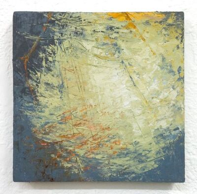 Bonny Leibowitz, 'Spin', 2017