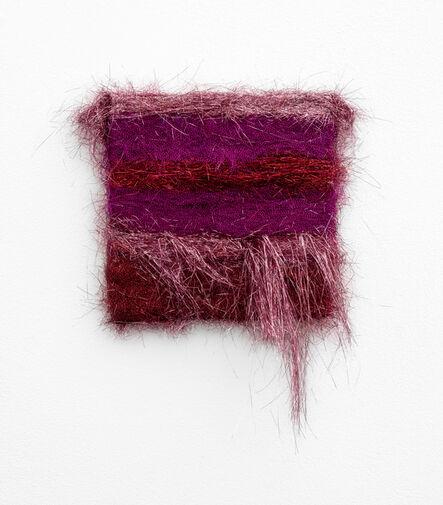 Galia Gluckman, 'Soirèe Series (racey Rita)', 2020