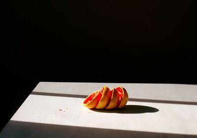 Birthe Piontek, 'Grapefruit', 2020