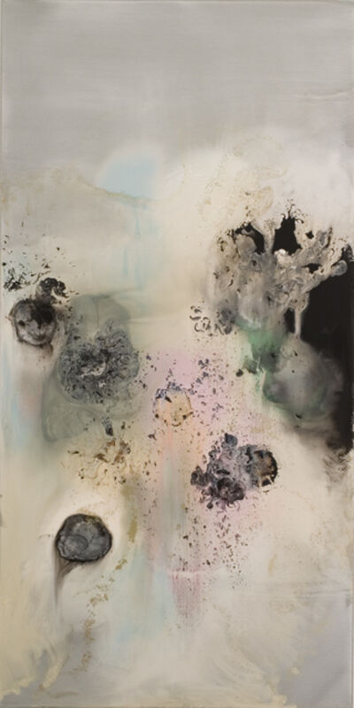 Terry Rose, 'Abyssos', 2010
