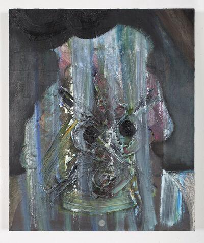 Kit Poulson, 'Labourer ', 2015
