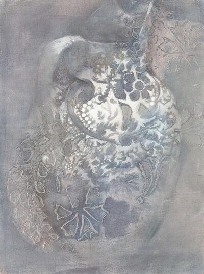 Alice Denison, '360.2', 2013