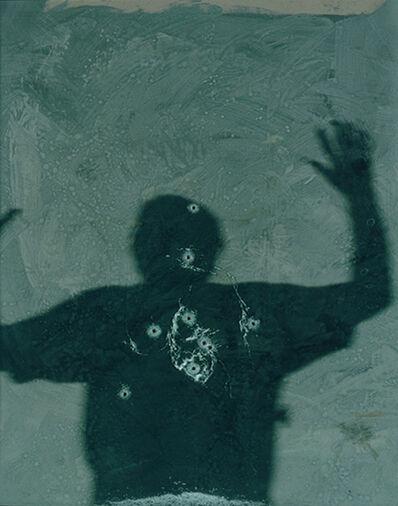 Oscar Bony, 'La Luz Mala', 1998