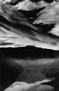 WangHsin 王信, 'A Trip to Wushe', 1972-1973