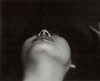 """Shomei Tomatsu, 'Untitled, from the series """"Eros"""", Tokyo', 1969"""