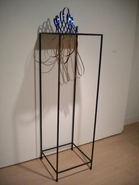 Pattie Porter Firestone, 'Above & Below: Water', 2009