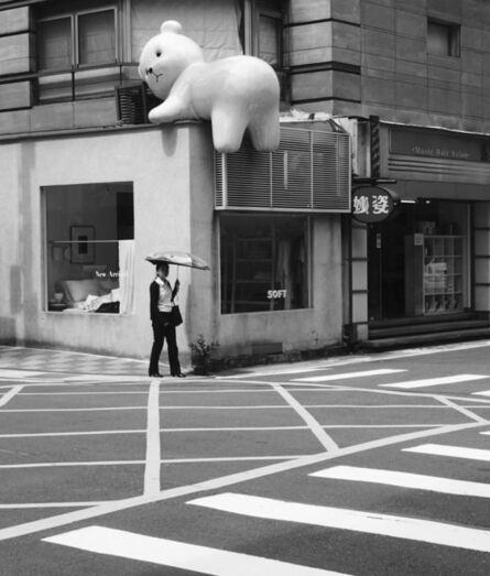 Nick Schleich, 'Untitled (Taipei Series)', 2017
