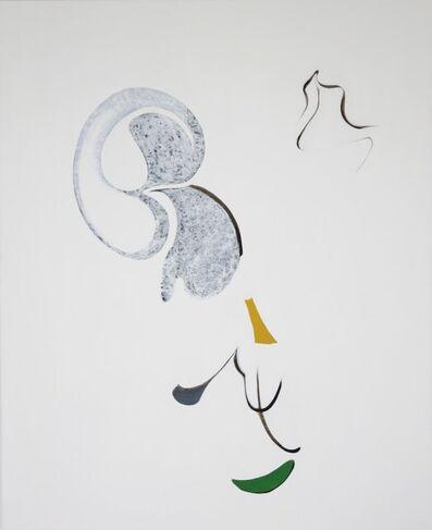 Jan Swart, 'untitled', 2020
