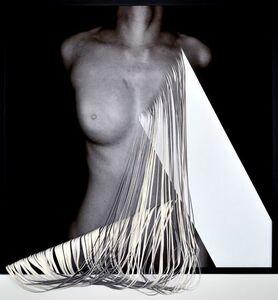 Kamolpan Chotvichai, 'Identity', 2015