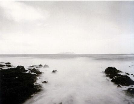 Caio Reisewitz, 'Islas Cíes', 2009