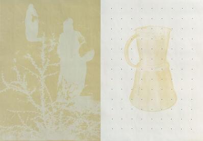 Carol Lee Mei Kuen 李美娟, 'The Story of Water', 2015