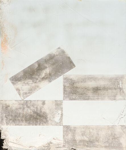 Jimi Gleason, 'Vertex ', 2017