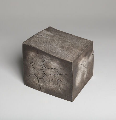Joan Serra, 'ME-PP-A2-6', 2017