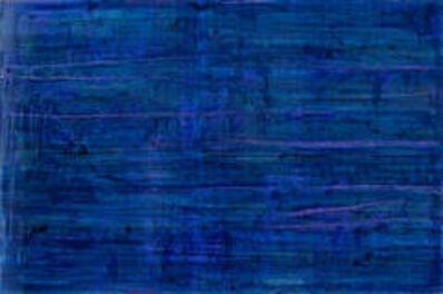 Jessie Morgan, 'Elements no. 1416', 2014