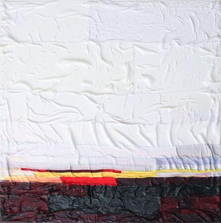 Katharine Weber, 'Atmospheric Scattering No. 1', 2017