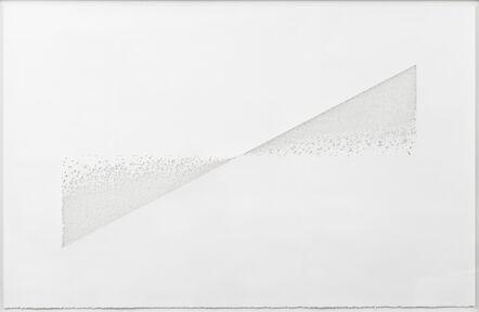 Claire de Santa Coloma, 'Untitled', 2016