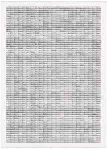 Alexandra Roozen, 'Grid', 2019