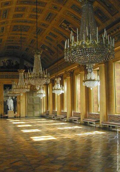 'Galerie du Bal'