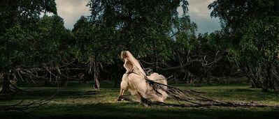Lars von Trier, 'Melancholia. Chains of Nature.', 2011 -2021